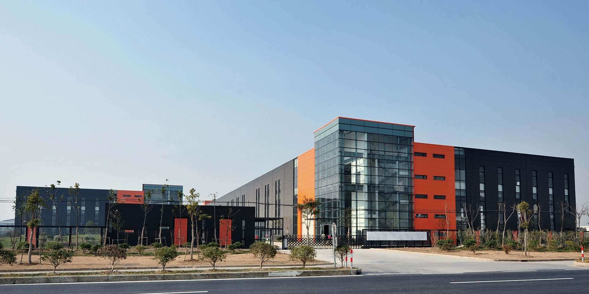 升谦(上海)材料技术科技有限公司